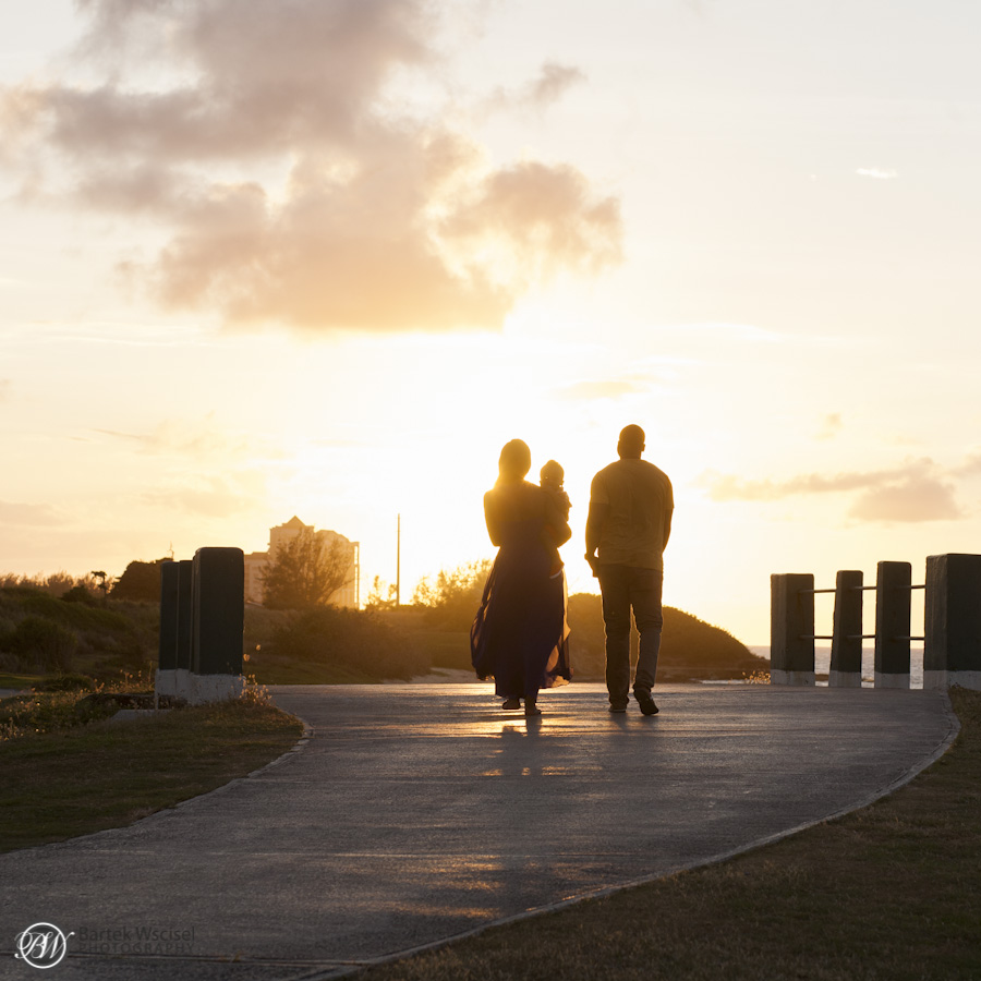 Jamaican_wedding_session_family_destination_london_photographer_montego_bay-10