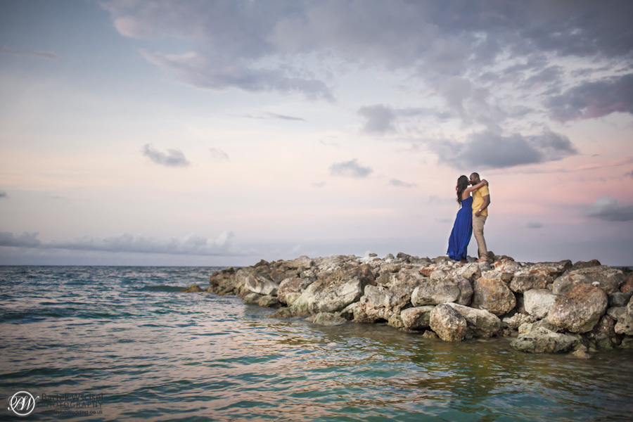 Jamaican_wedding_session_family_destination_london_photographer_montego_bay-16