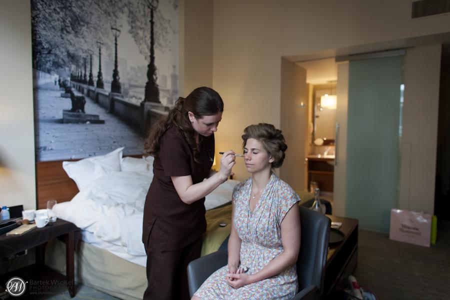 Kathryn_jewish_wedding_london_bank_the_royal_exchange_3