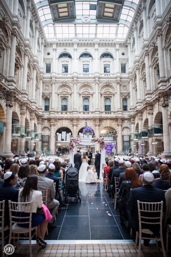 Jewish-wedding-the-royal-exchange-london-49
