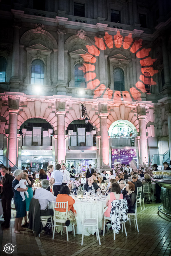 Jewish-wedding-the-royal-exchange-london-129