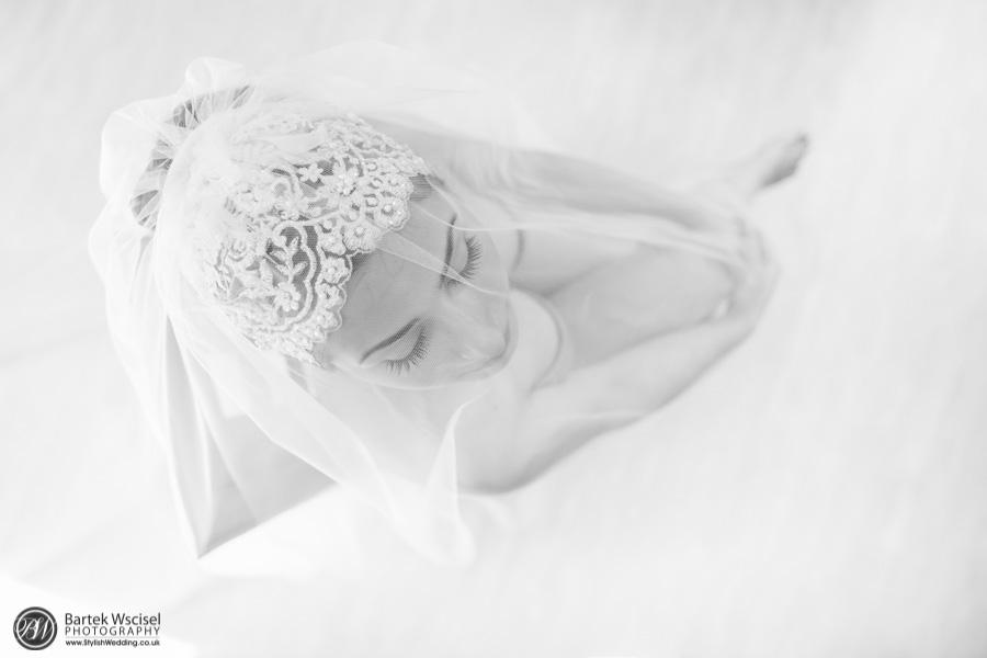 Armenian_wedding_preparations_tatewik_tigran_bartek_wscisel_photographer